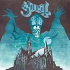 Ghost:Opus Eponymous