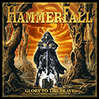 Hammerfall: Glory To The Brave - 20-Year Anniversary Edition