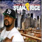 SEAN PRICE:FUCK OUTTA HERE 2