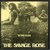 Savage Rose:In the Plain