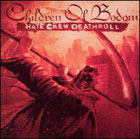Children Of Bodom:Hate Crew Deathroll