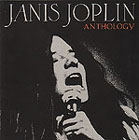 janis joplin:Anthology
