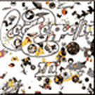Led Zeppelin: III