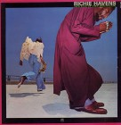 richie havens:The End Of The Beginning