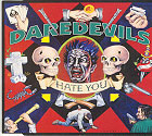 Daredevils: Hate you