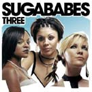 Sugababes: Three