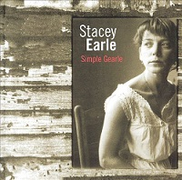 Stacey Earle:Simple Gearle