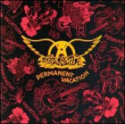 cd: aerosmith: permanent vacation