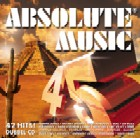 VA: Absolute Music 45