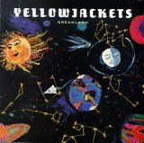 Yellowjackets:Dreamland