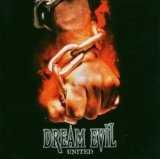 Dream evil:United