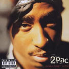 2Pac:Greatest hits