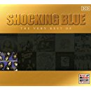 Shockinng Blue: The very best of SHocking Blue SIngles A's and B's