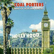 Coal Porters: Land of Hope and Crosby