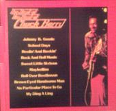 Chuck Berry:The Best of Chuck Berry