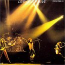 Loudness:Live-Loud-Alive