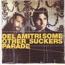 Del Amitri:Some other sucker's parade
