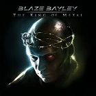 blaze bayley:The King of Metal