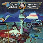 Michael Nesmith: Tantamount to treason vol. 1