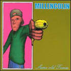 Millencolin:Same old tunes