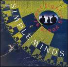 Simple Minds:Street Fighting Years