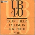 UB40:(I Can't Help) Falling In Love With You