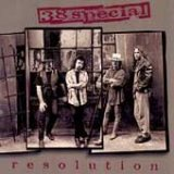 cd: 38 SPECIAL: resolution
