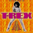 T. Rex:The Very Best Of