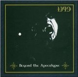 cd: 1349: Beyond the Apocalypse