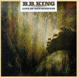 B.B. King:Live at San Quentin