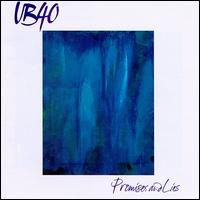 UB40:Promises And Lies