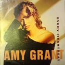 Amy Grant:Every heartbeat