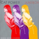 Cat Power:Jukebox