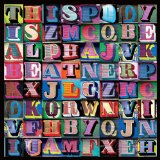 Alphabeat:This is alphabeat