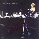 Roxy Music:For your pleasure