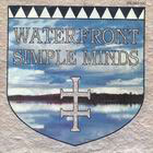Simple Minds: Waterfront