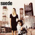 Suede: Stay together