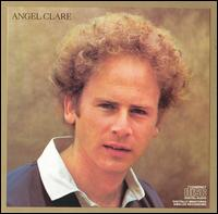 Art Garfunkel: Angel Clare