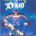 dio:Diamonds - The Best Of Dio