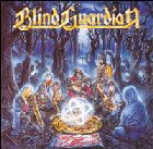 Blind Guardian:Somewhere Far Beyond