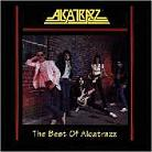 alcatrazz:The best of Alcatrazz