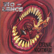 Vio-Lence:Eternal Nightmare/Torture Tactics
