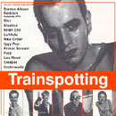 Soundtrack:Trainspotting: Music From The Motion Picture