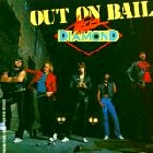 Legs Diamond:Out On Bail