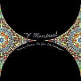 Of Montreal:Hissing Fauna, Are You the Destroyer?