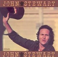 John Stewart: The lonesome picker rides again