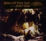 Wolves In The Throne Room:Celestial Lineage