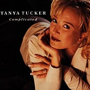 Tanya Tucker:Complicated