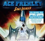 Ace Frehley:Space Invader