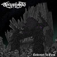 Astrophobos:Enthroned in Flesh
